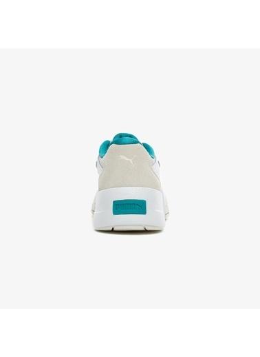 Puma Sneakers Krem